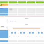 Detailed Customer Journey Map Template