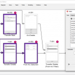 Combining the Power of Wireframing and Prototype into Your Hands?